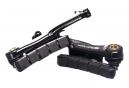Frein Complet Promax P1 108mm Noir