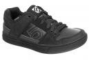 Paire de Chaussure Fiveten Freerider Elements Noir Gris
