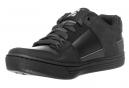 Paire de Chaussure Fiveten Freerider Elements Noir Gris