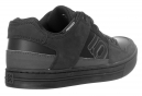 Zapatillas MTB Five Ten Freerider Elements  Noir / Gris