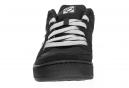 Zapatillas MTB Five Ten Freerider Noir / Gris