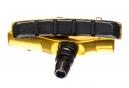 Promax Patin de frein B1 70mm Gold
