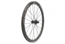 ZIPP Rear Wheel 303 NSW Tubeless Disc | 9x135mm/12x142mm | Body XDR