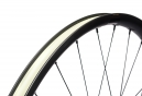 Santa Cruz Reverse 27 Wheelset 27.5'' | Boost 15x110 - 12x148 mm Axle | Body Shimano/Sram Black