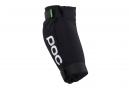 POC Joint VPD 2.0 Elbow Pads Uranium Black