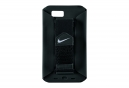 Nike Lean Handheld Black