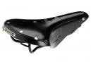 Brooks B17 Standard Saddle Black