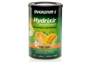 Boisson Énergétique Overstims Hydrixir Antioxydant Orange - Mangue 600g