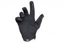 Gants Longs Ergon HM2 Noir