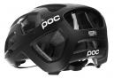 POC 2017 Octal X Helmet Black