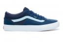 Chaussures VANS Rapidweld pro (spitfire) Bleues