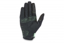 Gants Dakine Cross-X Summer Vert