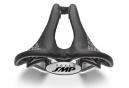 SMP Vulkor Saddle 266 mm Black