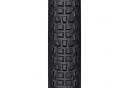 WTB Cross Boss 700 mm Cyclocross Tire Tubeless UST plegable TCS Light Tan flancos