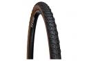WTB Nano 700 mm Cyclocross Reifen Tubeless UST Falt TCS Light Fast Rolling Tan Seitenwände