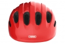 Casco Abus Smiley 2.0 Rouge
