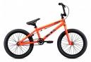 BMX Mongoose L18 Orange 2018