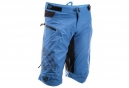 Short Imperméable LEATT DBX 5.0 Bleu