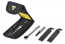 Multi Outils 15 Fonctions Topeak Ratchet Rocket Lite DX