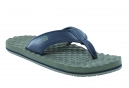 The North Face Base Camp FlipFlop Vert