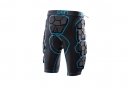 Short de Protection Seven Flex