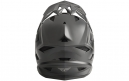 Casco Integral Fly Racing Default Noir