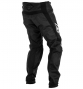 Pantalon Enfant FLY Racing Kinetic Bicycle Noir