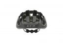 Casque Oakley ARO3 Noir