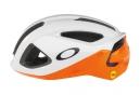 Oakley ARO3 MIPS Casco Naranja