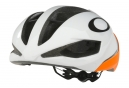 Casque Oakley ARO5 MIPS Orange