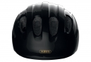 Casco Abus Smiley 2.0 Noir