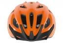 Casque Abus S-Cension Orange