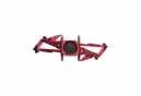 Time Speciale MTB Pedale Rot