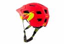 Casque All Moutnain O'NEAL Defender 2.0 Rouge