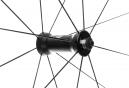 Juego de ruedas Campagnolo Zonda C17 | Cuerpo Campagnolo | 2017