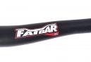 Renthal Fatbar 35 Lenker Aluminium 800mm Schwarz