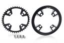 MTB Chainring XLC for Bosch Motor