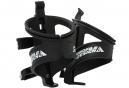 Support bidon PROFILE DESIGN Aqua Rack Black w/CO2 Mount