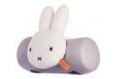 Repose-tête Enfant Thule Yepp Mini Miffy Blanc Violet