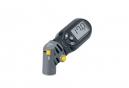 Manomètre Digital Topeak Smartgauge D2 Gris