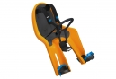 Porte-Bébé Avant Thule RideAlong Mini Orange