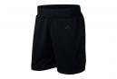 Short Homme Nike Dry Noir