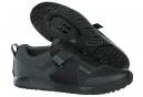 Paire de Chaussures ION Rascal Noir
