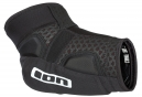ION E-Pact Elbow Pads Black