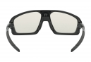 Gafas Oakley Field Jacket black clear Photochromic