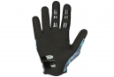 Paire de Gants Longs ION Dude Bleu