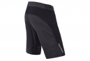 Troy Lee Designs Skyline Air Solid Shorts Negro