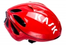 Casque KASK INFINITY Rouge