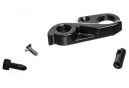 Deragliatore pendolo BMC Dropout 44 Fourstroke / Speedfox / Trailfox 29 '' Sram