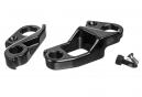 Deragliatore pendolo BMC Dropout 45 Fourstroke / Speedfox / Trailfox 29 '' Direct Mount Shimano Shadow